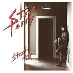 CD/スティーヴ・ペリー/ストリート・トーク (Blu-specCD2) (解説歌詞対訳付)