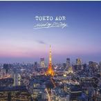 ショッピングTOKYO CD/オムニバス/TOKYO AOR (Blu-specCD2)