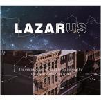 CD/デヴィッド・ボウイ/オリジナル・ニューヨーク・キャスト/ラザルス (解説歌詞対訳付)