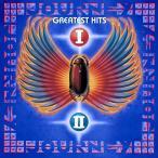 CD/ジャーニー/アルティメット・ベスト〜グレイテスト・ヒッツI&II〜 (Blu-specCD2) (解説歌詞対訳付) (期間生産限定特別価格盤)