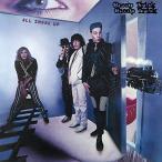 CD/チープ・トリック/オール・シュック・アップ +9 (Blu-specCD2) (解説歌詞対訳付/ライナーノーツ/紙ジャケット) (完全生産限定盤)