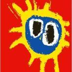 CD/プライマル・スクリーム/スクリーマデリカ 20周年アニヴァーサリー・ジャパン・エディション (3CD+DVD) (歌詞対訳付/ライナーノーツ) (完全生産限定盤)
