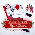 CD/マリオ・ビオンディ/マリオ・クリスマス (解説歌詞対訳付)