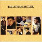 CD/ジョナサン・バトラー/ジョナサン・バトラー (解説付) (期間生産限定盤)