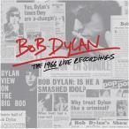 CD/ボブ・ディラン/ライヴ 1966 (解説歌詞対訳付) (完全生産限定盤)