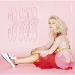 CD/ザラ・ラーソン/ソー・グッド (解説歌詞対訳付) (通常価格盤)