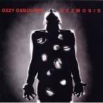CD/オジー・オズボーン/オズモシス