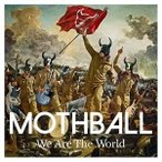 ★CD/MOTHBALL/We Are The World