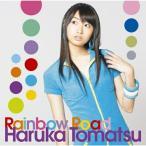 CD/戸松遥/Rainbow Road