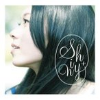 CD/寿美菜子/Shiny+ (通常盤)