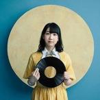 CD/夏川椎菜/グレープフルーツムーン (通常盤)