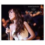 CD/高垣彩陽/高垣彩陽クラシカルコンサート Premio×Melodia コンサートCD (完全生産限定盤)