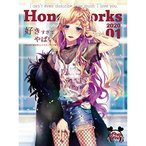 CD/HoneyWorks/���������Ƥ�Ф���������¹԰Ѱ��񥭥�饯�������󥰽��� (2CD+DVD) (�������������)