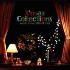 CD/ゲーム・ミュージック/クリスマス・コレクションズ music from SQUARE ENIX