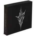 CD/ゲーム・ミュージック/LIGHTNING RETURNS FINAL FANTASY XIII オリジナル・サウンドトラック