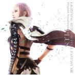 CD/ゲーム・ミュージック/LIGHTNING RETURNS FINAL FANTASY XIII オリジナル・サウンドトラック プラス