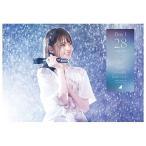 DVD/乃木坂46/乃木坂46 4th YEAR BIRTHDAY LIVE 2016.8.28-30 JINGU STADIUM Day1