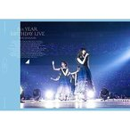 DVD/乃木坂46/乃木坂46 8th YEAR BIRTHDAY LIVE 2020.2.21-24 NAGOYA DOME Day1