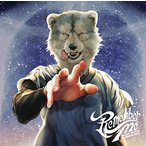 ▼CD/MAN WITH A MISSION/Remember Me (通常盤)