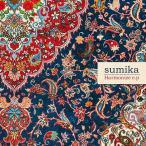 CD/sumika/Harmonize e.p (CD+DVD) (�������������)