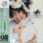 【送料無料】1995年3月8日 発売