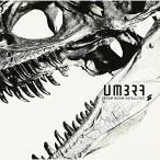 CD/ブンブンサテライツ/UMBRA