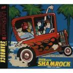 CD/UVERworld/SHAMROCK (通常盤)