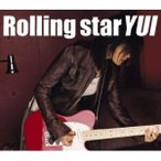 CD/YUI/Rolling star