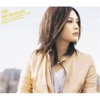 CD/YUI/CAN'T BUY MY LOVE (通常盤)