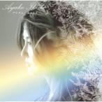 CD/池田綾子/プリズム/空の欠片 (通常盤)