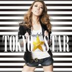 CD/加藤ミリヤ/TOKYO STAR (通常盤)