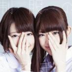 CD/乃木坂46/制服のマネキン (通常盤)