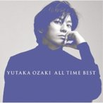 CD/尾崎豊/ALL TIME BEST