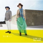 CD/LUHICA feat.NABE/君と踊ろう (通常盤)