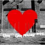 CD/Little Glee Monster/好きだ。 (通常盤)