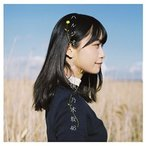 CD/乃木坂46/ハルジオンが咲く頃 (CD+DVD) (Type-A)