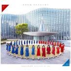 CD/乃木坂46/それぞれの椅子 (CD+DVD) (Type-D)