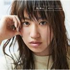 CD/當山みれい/My Way (通常盤)