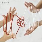 CD/遊助/凛 (CD+DVD) (初回生産限定盤A)