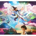 CD/miwa/SPLASH☆WORLD (CD+DVD) (初回生産限定盤)