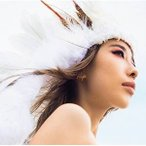 CD/加藤ミリヤ/どこまでも 〜How Far I'll Go〜 (通常盤)