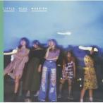 CD/Little Glee Monster/明日へ (通常盤)