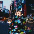 CD/加藤ミリヤ/新約ディアロンリーガール feat.ECD (通常盤)