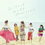 CD/Little Glee Monster/世界はあなたに笑いかけている (通常盤)