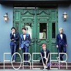 CD/THE 5tion/FOREVER (TYPE-A)