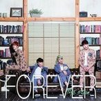CD/THE 5tion/FOREVER (TYPE-B)