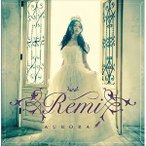 CD/Remi/Aurora