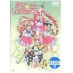 DVD/OVA/誕生〜Debut〜