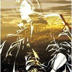 CD/アニメ/City Hunter Sound Collection X -Theme Songs- (通常仕様)