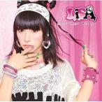 CD/LiSA/BRiGHT FLiGHT/L.Miranic (通常盤)